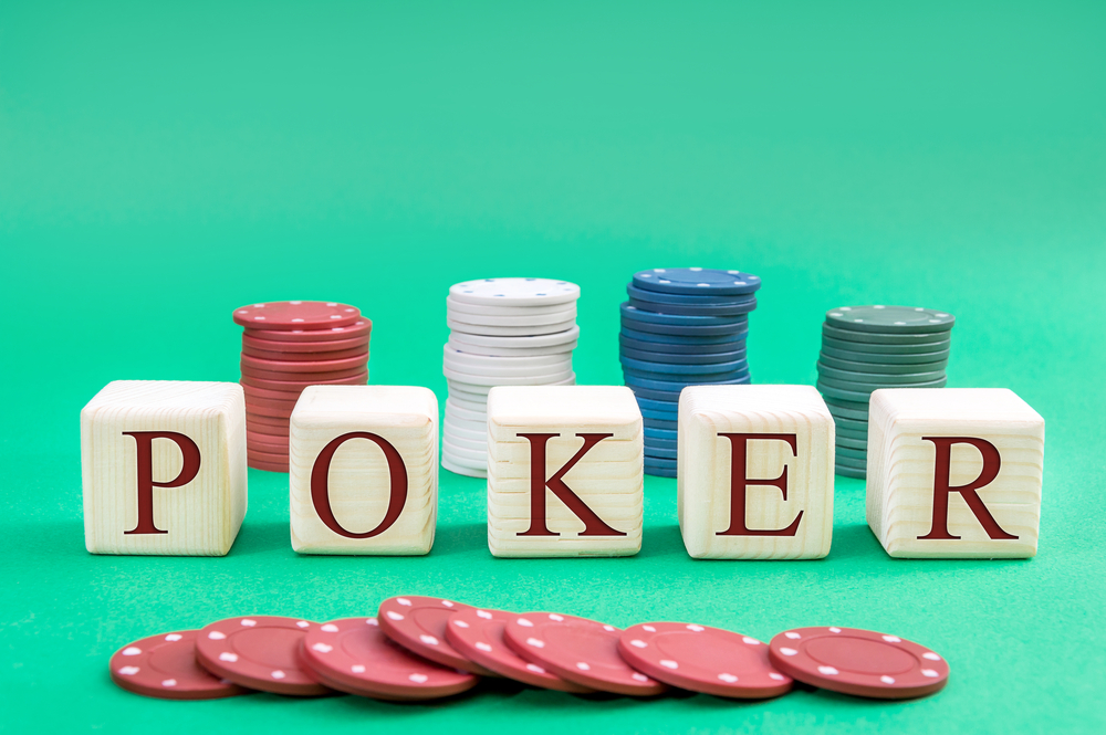 Poker Fundamentals The Semi Bluff And Three Betting Light Poker Pages